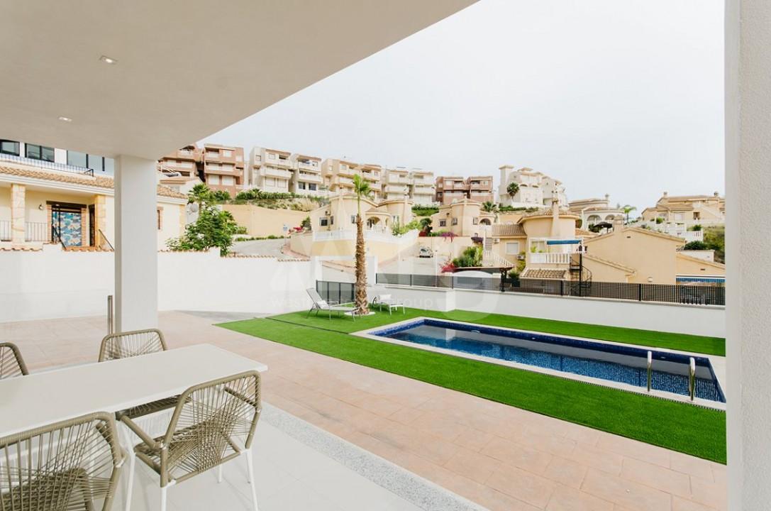 Bungalow de 2 chambres à San Miguel de Salinas - PT8671 - 4
