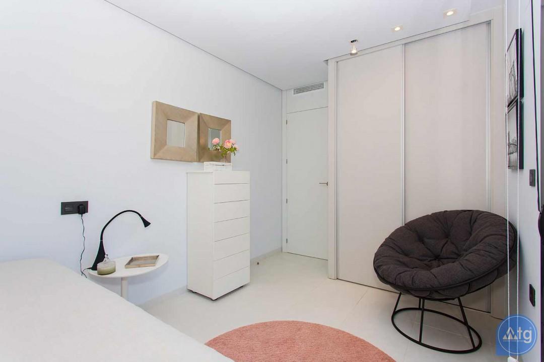 Bungalow de 2 chambres à Torrevieja - AGI5764 - 15