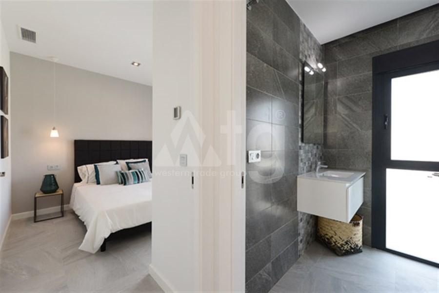 Bungalow de 3 chambres à Torrevieja - US115936 - 10