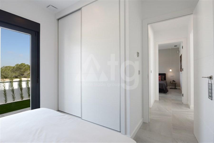 Bungalow de 3 chambres à Torrevieja - US115936 - 13