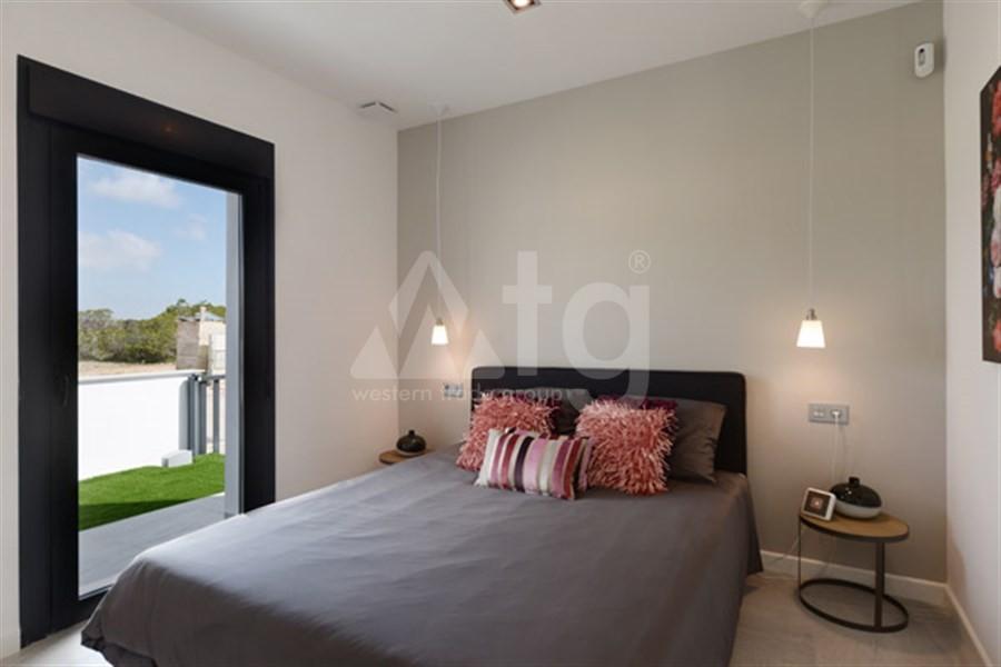 Bungalow de 3 chambres à Torrevieja - US115936 - 14