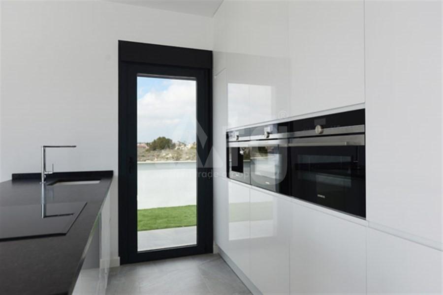Bungalow de 3 chambres à Torrevieja - US115936 - 24