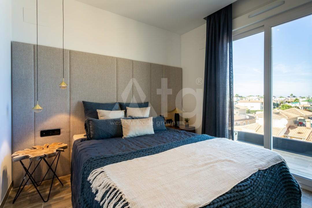 Bungalow de 2 chambres à Torrevieja - AGI5765 - 15
