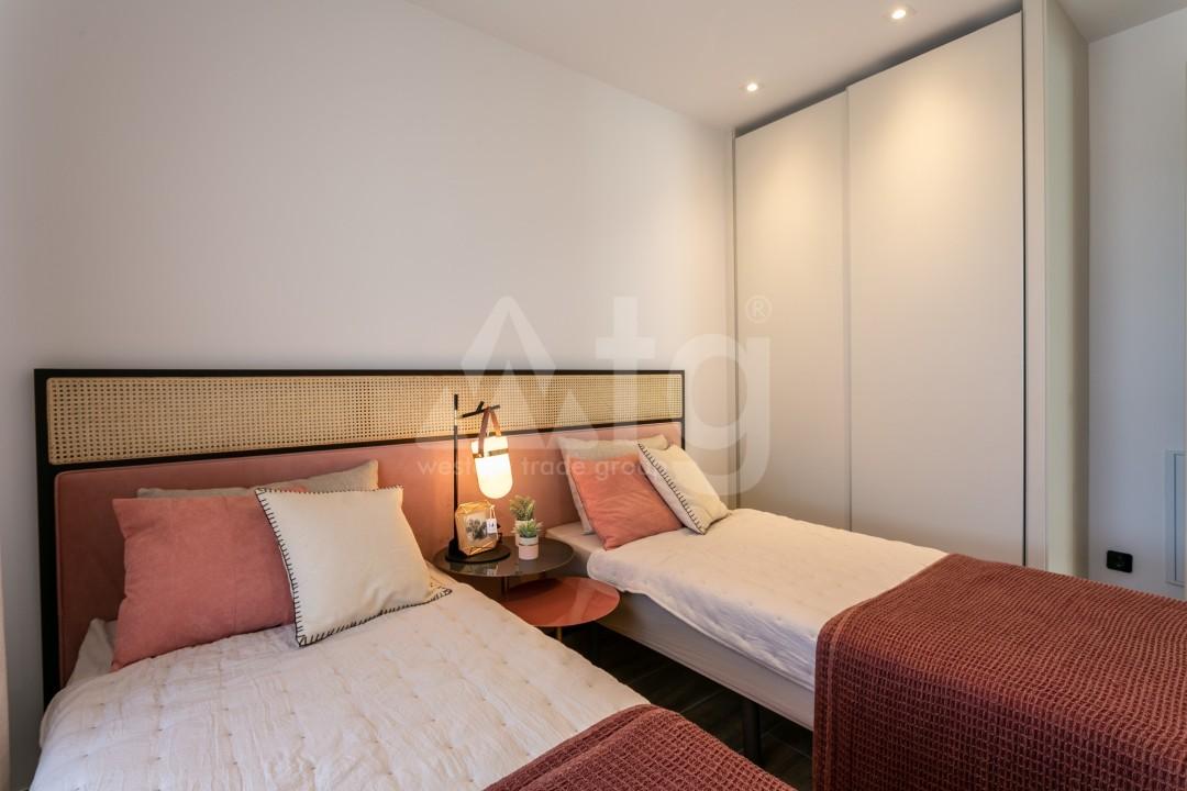 Bungalow de 2 chambres à Torrevieja - AGI5765 - 19