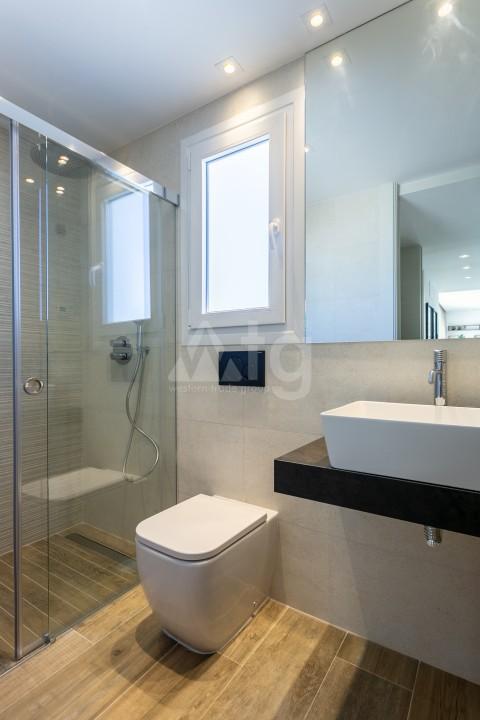 Bungalow de 2 chambres à Torrevieja - AGI5765 - 20