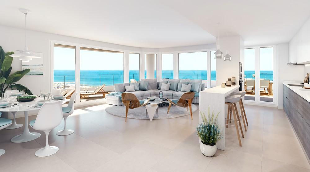 Bungalow de 3 chambres à Torrevieja - US115945 - 11