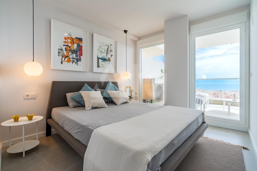 Bungalow de 3 chambres à Torrevieja - US115945 - 16
