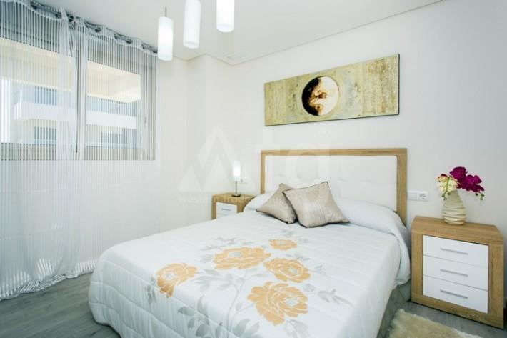 Bungalow de 3 chambres à Torrevieja - AGI115470 - 19