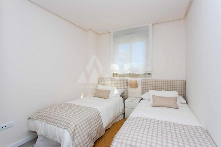 Bungalow de 3 chambres à Torrevieja - AGI115470 - 20
