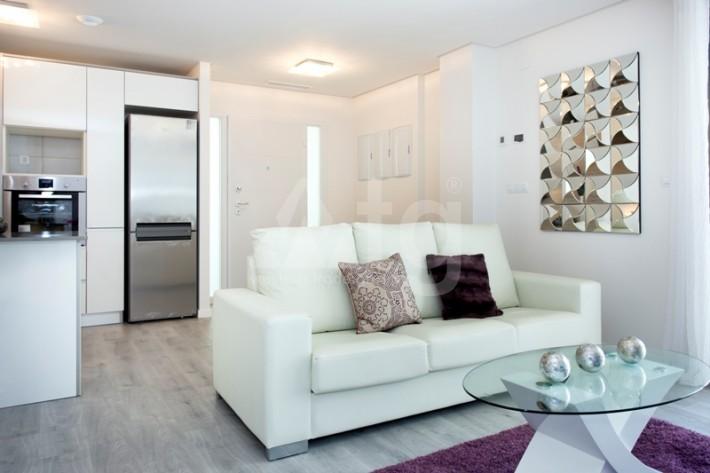 Bungalow de 3 chambres à Torrevieja - AGI115470 - 9