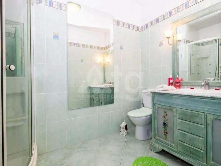 Bungalow de 3 chambres à Torrevieja - AGI115459 - 18