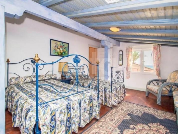 Bungalow de 3 chambres à Torrevieja - AGI115459 - 20