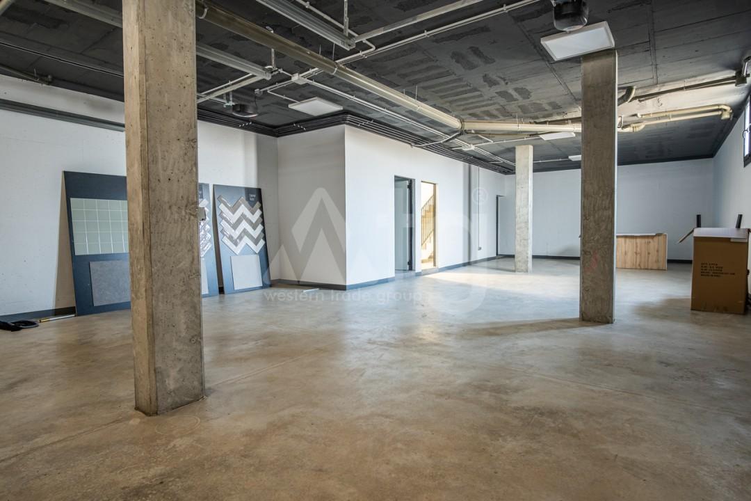 2 bedroom Bungalow in Guardamar del Segura - CN6501 - 27