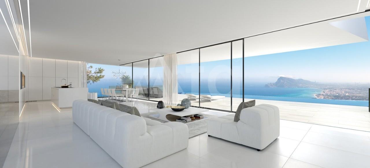 3 bedroom Bungalow in Guardamar del Segura  - AG2051 - 3