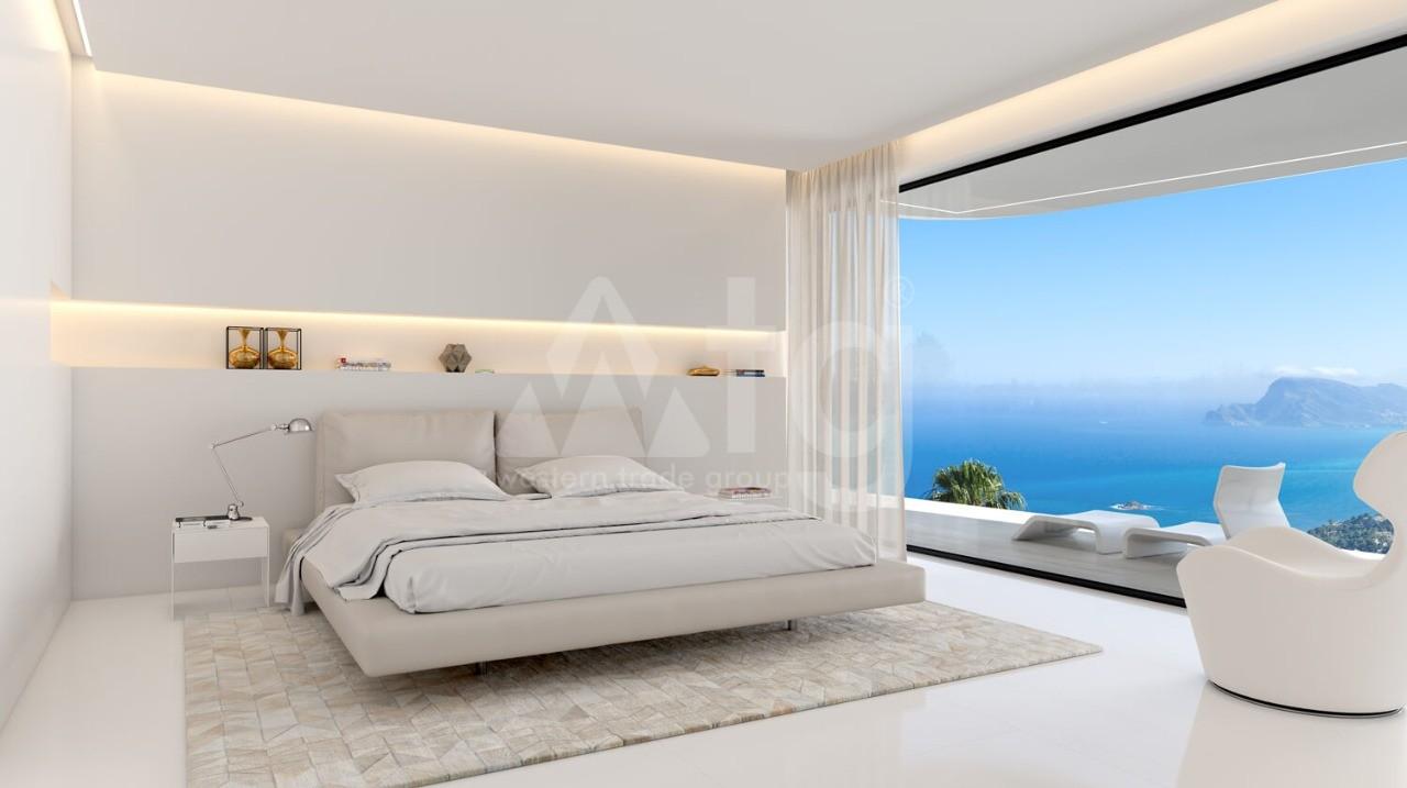 3 bedroom Bungalow in Guardamar del Segura  - AG2051 - 4
