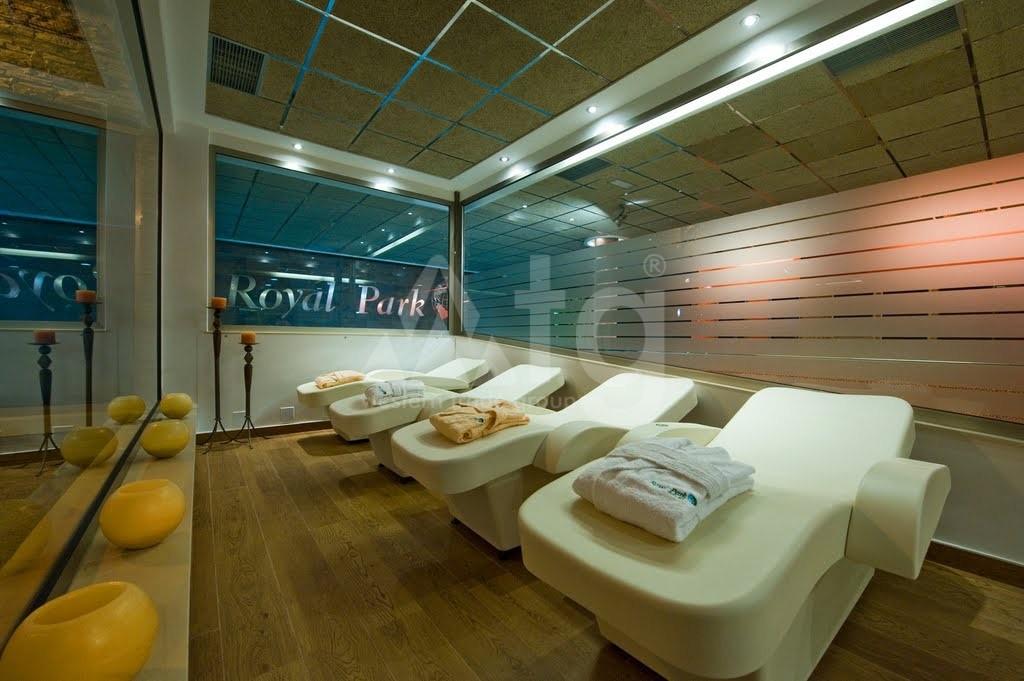 3 bedroom Bungalow in Orihuela Costa - Z7227 - 35