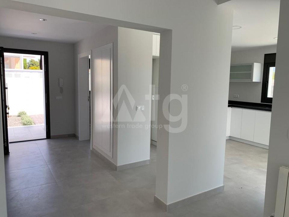 2 bedroom Bungalow in Torre de la Horadada  - ZP116032 - 7