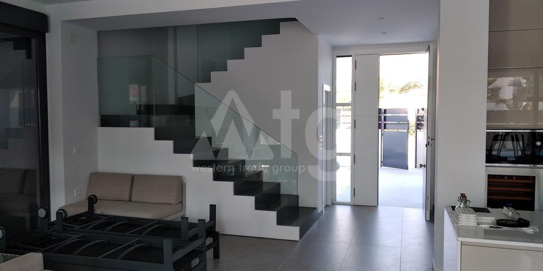 Bungalow de 3 chambres à Guardamar del Segura - CN6494 - 13