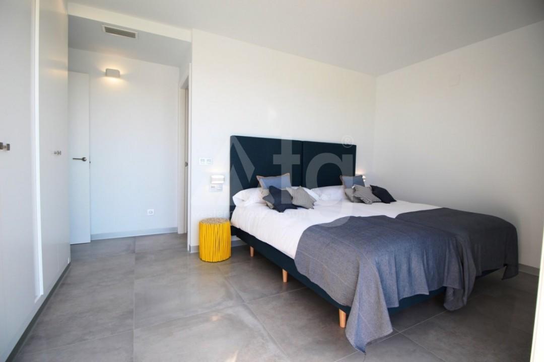 Bungalow de 2 chambres à Pilar de la Horadada - LMR115209 - 12