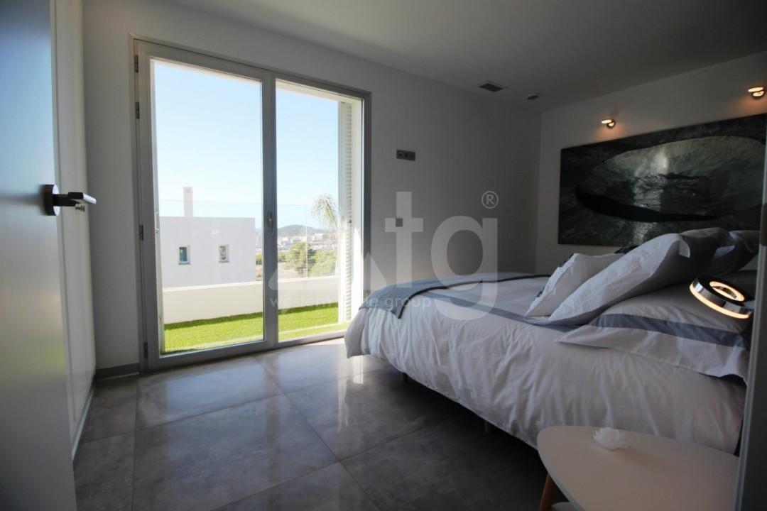 Bungalow de 2 chambres à Pilar de la Horadada - LMR115209 - 9