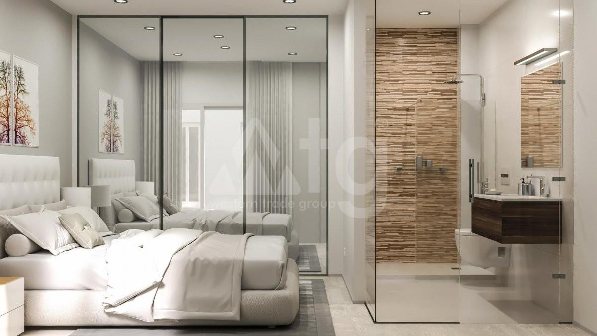 Villa de 3 habitaciones en Ciudad Quesada  - AT115122 - 5