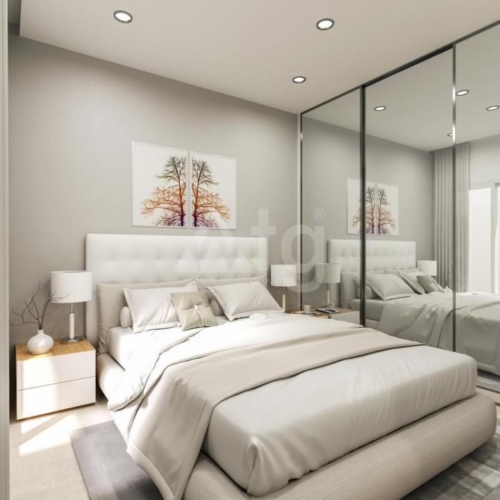 Villa de 3 habitaciones en Ciudad Quesada  - AT115122 - 7