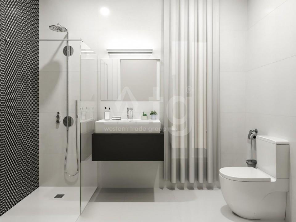 Villa de 3 habitaciones en Ciudad Quesada  - AT115122 - 9