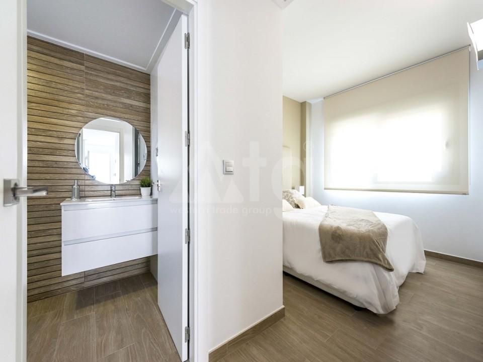 3 bedroom Apartment in Dehesa de Campoamor  - TR7286 - 5