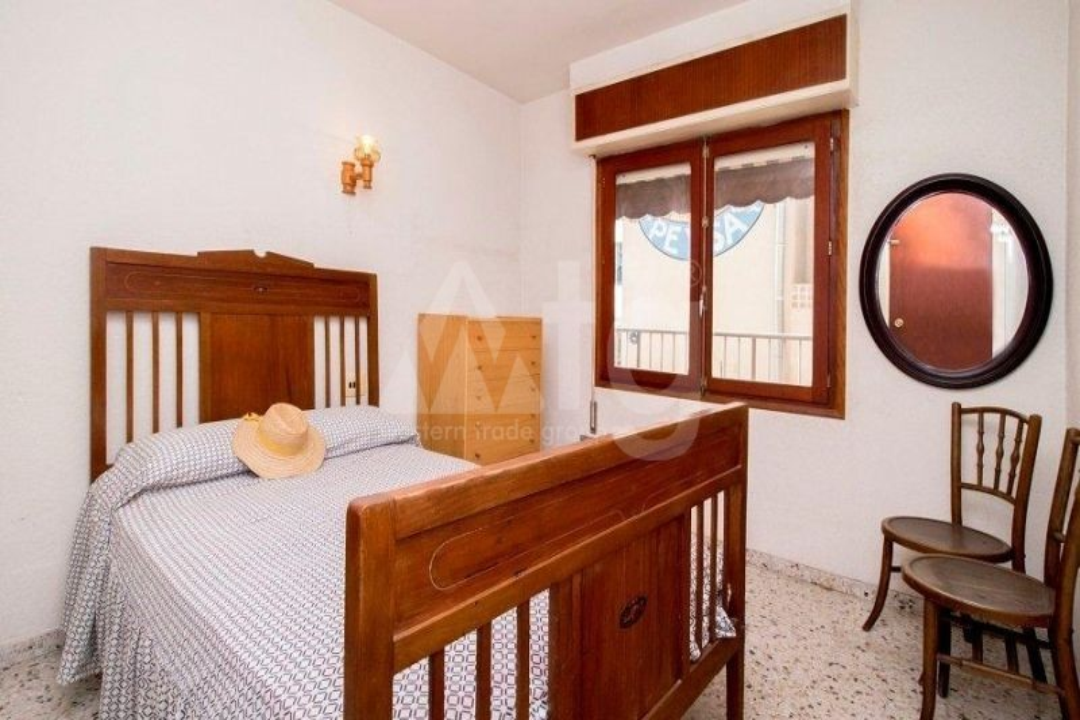 2 bedroom Apartment in Atamaria  - LMC114624 - 11