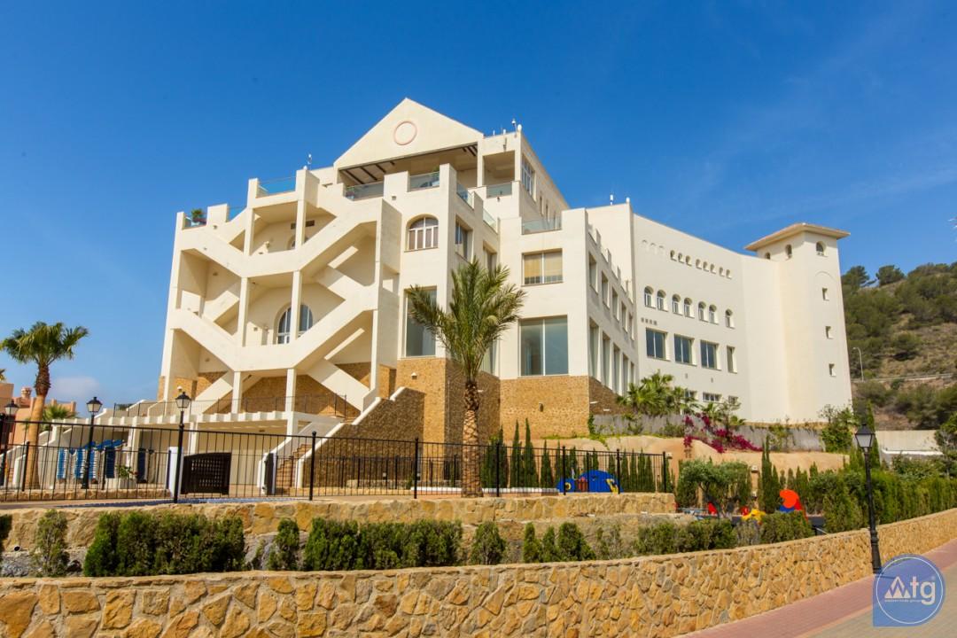 2 bedroom Apartment in Atamaria  - LMC114624 - 3