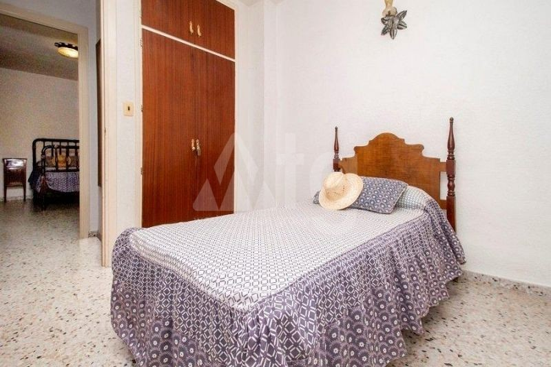 2 bedroom Apartment in Atamaria  - LMC114624 - 7