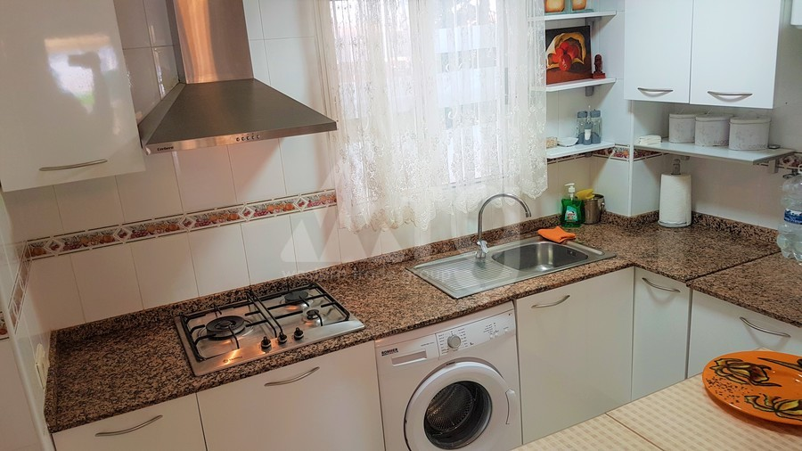 3 bedroom Apartment in Atamaria  - LMC114569 - 11