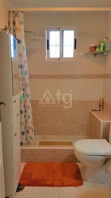 3 bedroom Apartment in Atamaria  - LMC114569 - 15