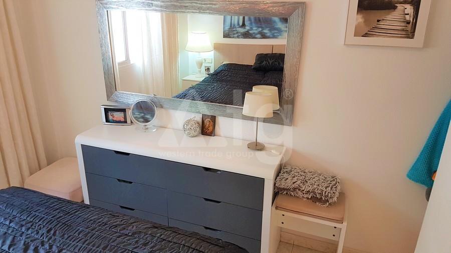 3 bedroom Apartment in Atamaria  - LMC114569 - 17