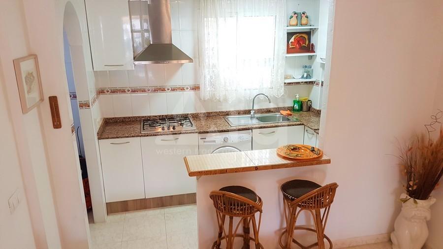 3 bedroom Apartment in Atamaria  - LMC114569 - 5