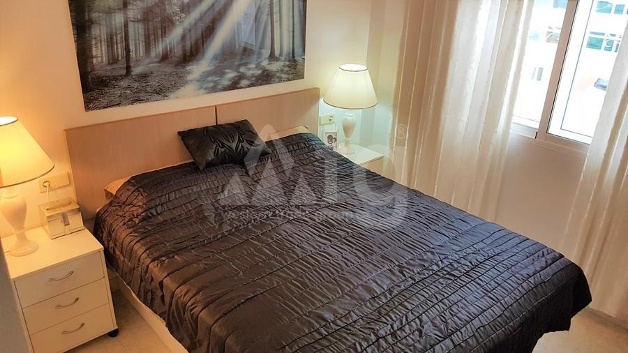 3 bedroom Apartment in Atamaria  - LMC114569 - 6