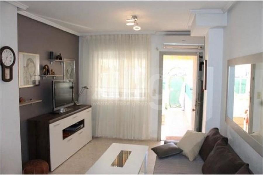 3 bedroom Apartment in Atamaria  - LMC114569 - 7