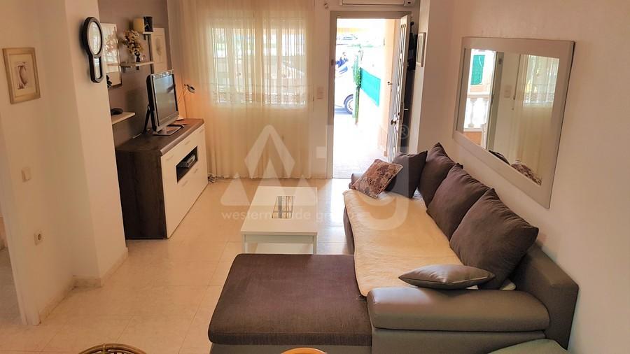 3 bedroom Apartment in Atamaria  - LMC114569 - 9