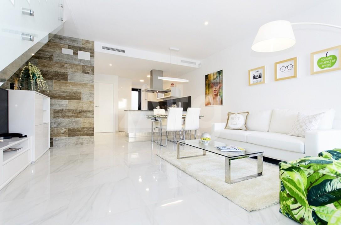 2 bedroom Apartment in Balsicas - SH7212 - 2