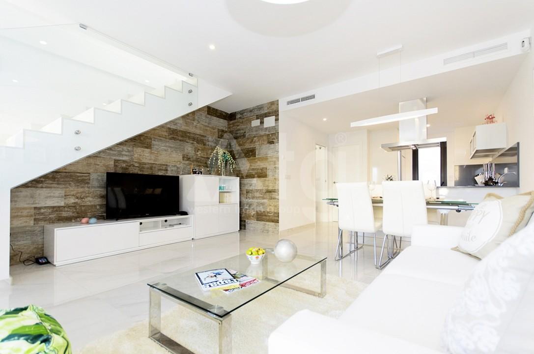 2 bedroom Apartment in Balsicas - SH7212 - 3