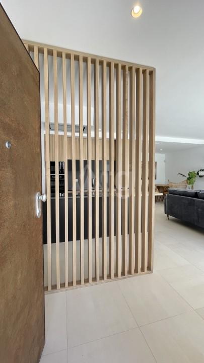 2 bedroom Apartment in Benijófar  - RIK115842 - 14