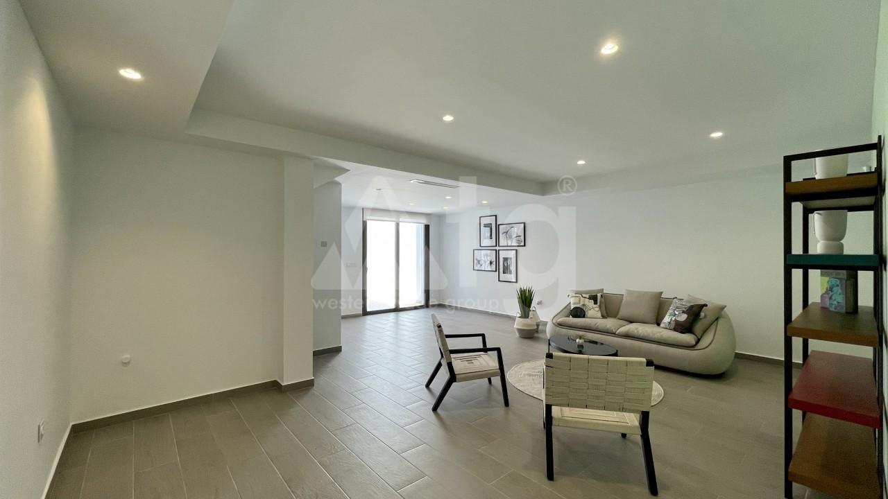 2 bedroom Apartment in Benijófar  - RIK115842 - 4