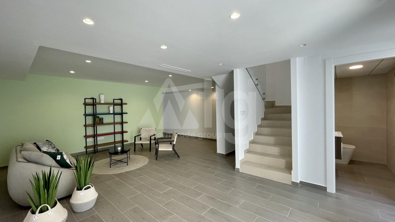 2 bedroom Apartment in Benijófar  - RIK115842 - 7