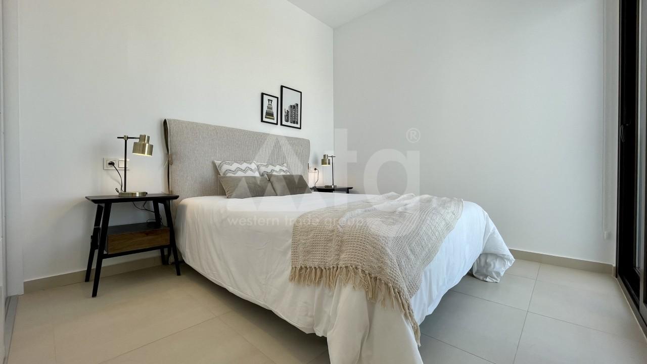 2 bedroom Apartment in Benijófar  - RIK115842 - 8
