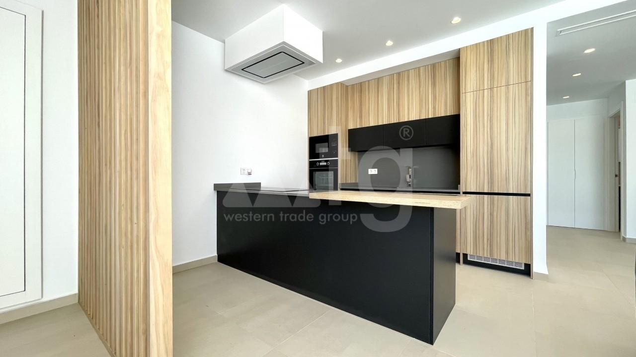 2 bedroom Apartment in Benijófar  - RIK115845 - 12