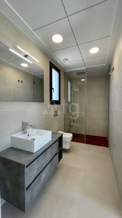 2 bedroom Apartment in Benijófar  - RIK115845 - 19