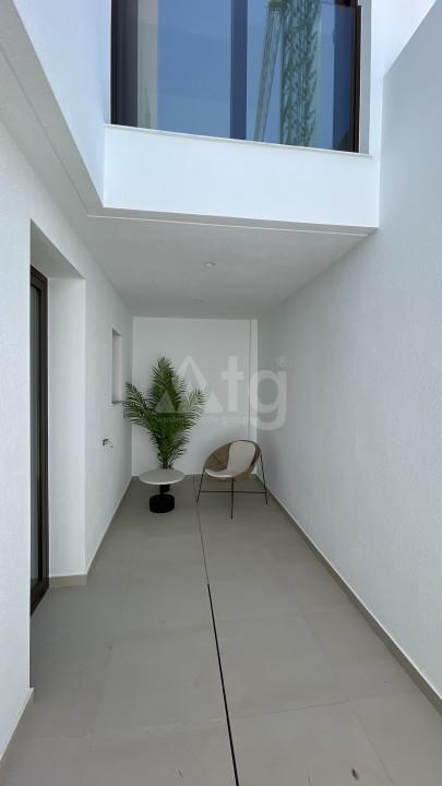 2 bedroom Apartment in Benijófar  - RIK115845 - 22