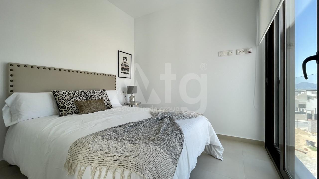 2 bedroom Apartment in Benijófar  - RIK115845 - 7