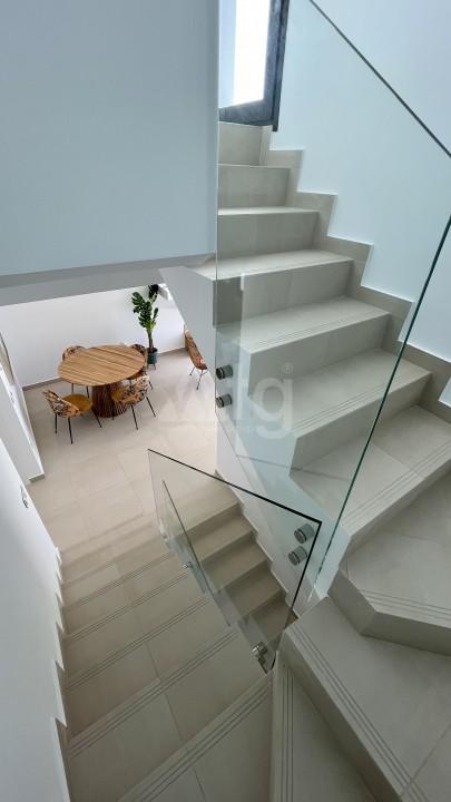 2 bedroom Apartment in Benijófar  - RIK115845 - 8