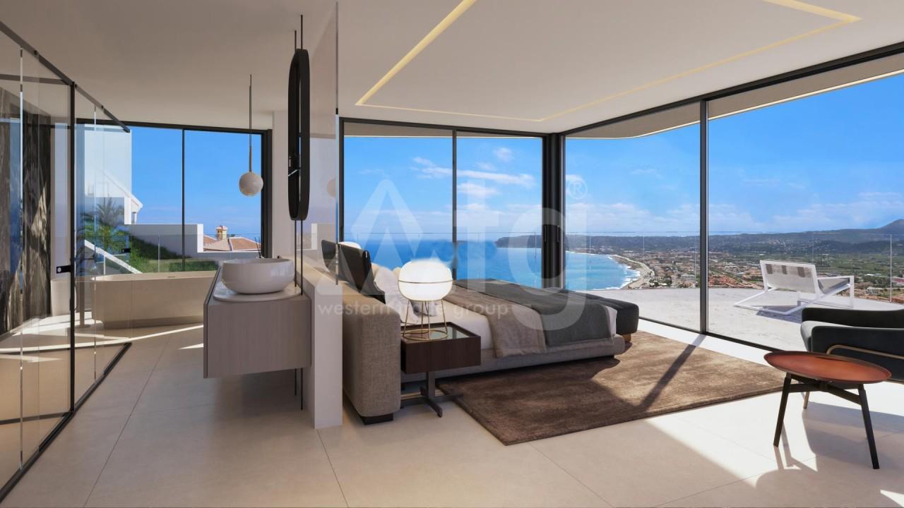 3 bedroom Apartment in Bigastro  - GM116696 - 7